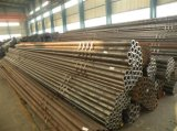 "ASTM A106b 1の"" *Sch 40のSeamessの鋼管"