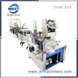 E-Liquidi che riempiono la macchina di sigillamento/macchina di coperchiamento di riempimento liquida di sigillamento per il certificato del Ce