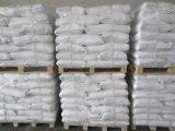 中国の供給の白い粉の技術および食品等級の安息香酸