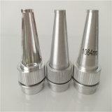 Hersteller-Preis gerade für Augenbraue Qubanqudou Nenfu des Haar-1064nm entscheiden Laser-Fühler 3 Stücke