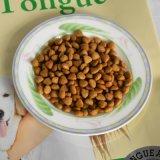 Droogt de Hete Verkoop van de Leverancier van China Hondevoer 20 Kg van de Hondevoer van Teddy (kippenaroma)