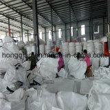 Hot Sale Factory PP FIBC / Big / / en vrac d'une tonne / flexible / Conteneur Sand / sac de ciment avec le fabricant offre de prix