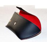 Lederner Eyewear Beutel-Brille-Kasten (HX0271A)