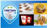 Machine d'impression flexographique pour paquet de sac de thé et de nourriture