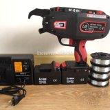 Rt-450 45мм автономного электрического Rebar инструмент для обвязки сеткой