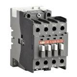 Un contacto auxiliar-Cal5-11 para A9-A300 el contactor