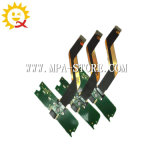 Lumia 720 Charger Flex Cable para Nokia Mobile Phone