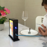 chargeur portatif de côté de pouvoir de grande capacité de 20000mAh Powercore pour l'iPhone, l'iPad et la galaxie de Samsung