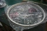 Светильник круга СИД горячего сбывания самомоднейший декоративный привесной (KA9972-1MD)