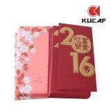 Enveloppe Pocket Pocket pour 2017