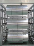 가구 부엌 알루미늄 호일 I.D는 76mm/152mm 편익 신선한 음식을 지킨다