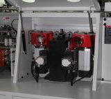 Автоматическая края полосы для всех функций машины для MDF ПВХ деревообрабатывающий станок