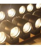 عرنوس الذرة تجاريّة إنارة [لد] أثر مصباح كشّاف لأنّ داخليّة
