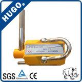 Migliore elevatore magnetico di vendita 2000kg Premanent