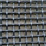 Tela do inseto do Plisse da fibra de vidro da alta qualidade (kdl-146)