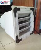 """Gofee 18 """" 3 de Fase Vaste Shell van de Motor van de Snelheid Vezel Versterkte Plastic Ventilator van de Ventilatie voor het Landbouwbedrijf van Varkens"""