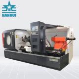 La tecnología profesional de apoyo a la empresa de mecanizado CNC tornos de freno