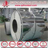 Haute résistance pour la construction de tôle en acier inoxydable