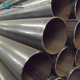 API 5L L245 L360 geschweißt galvanisiert ringsum Kohlenstoffstahl-Rohr für chemische Industrie
