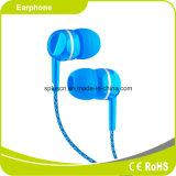 Cassete com fone de ouvido com cancelamento de ruído com altifalante de 6 u