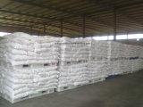 Het industriële Natrium Metabisulfite 97%Min van de Rang