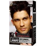 Характер для крышки крышки 100% волос сливк цвета волос пользы человека
