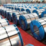 Цвет металла материальный покрыл гальванизированную стальную катушку Dx51d+Az