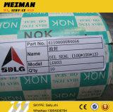 Guarnizione di Sdlg 4110000084056 per il caricatore LG936/LG956/LG958 della rotella di Sdlg