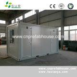 Het Draagbare Huis van uitstekende kwaliteit van de Container