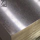 Листы толя металла SGCC гальванизированные Z80 стальные Corrugated