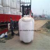 PP FIBC / Big / / Jumbo en vrac / Sand / Ciment / Conteneur souple / Super sacs sac avec Open Top (hongqian)