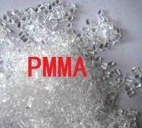 De maagdelijke Plastic Grondstoffen PMMA van de Hars PMMA