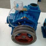La pompe à vide de machine à traire