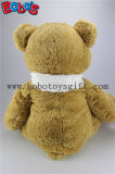 "23.6 "" ASTM Approved Safety Brown Stuffed Plush Teddy Bear avec Scarf dans Large Size"