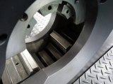 Hydraulische quetschverbindenmaschine für Wechselstrom-Gefäß-Bremsen-Schlauch-Energien-Lenkschlauch
