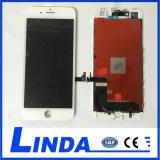 LCD do telefone móvel para iPhone 8 Plus conjunto da tela LCD