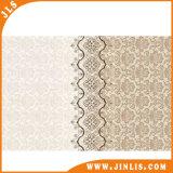 material de construcción del chorro de tinta 3D Kithchentile de cerámica interior