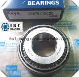 Koyo NSK Timken 14585/25, Toyota를 위한 15578/20 Auto Parts Taper Roller Wheel Hub Bearing, KIA, Hyundai, 닛산