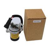 914のためのDeutzのエンジン部分の高品質の磁石のソレノイド0423 4373