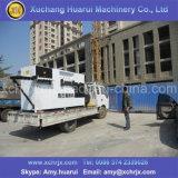 Piegatrice automatica della piegatrice Machine/CNC/piegatrice barra d'acciaio