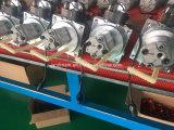 Unité de Puissance hydraulique double effet pour le bennage de la remorque, treuils hydrauliques, l'automobile, AG de l'équipement