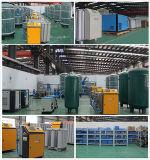 Preiswerter Preis-kleiner Sauerstoff-Generator für Gemeinde-Krankenhaus