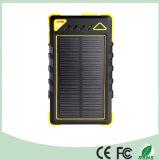 Wholesale Green Energy Chargeur solaire pour téléphone mobile iPad (SC-2888)