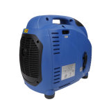 3kw de potencia Tech gasolina insonorizados generador Inverter