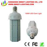 bulbo del maíz de 10W-120W 90V-277V LED