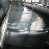 HDPE/LDPE Geomembrane для горнорудной промышленности как промывка бассейн