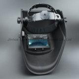 Het beste verkoopt het Auto Verdonkerende Masker van het Lassen (WM4026)