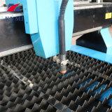Nuova del plasma della tagliatrice macchina per il taglio di metalli adatta il più bene