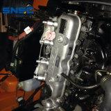 China 3t Carro Diesel com motor Isuzu C240 Motor