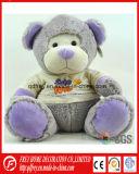Teddy Bear coloridos para o Bebé presente de promoção